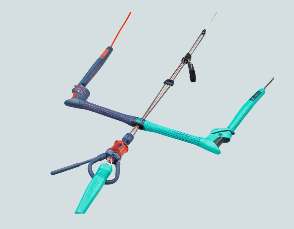 kite-portfolio-bara