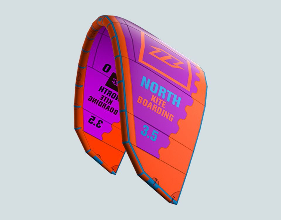 kite-portfolio-kite