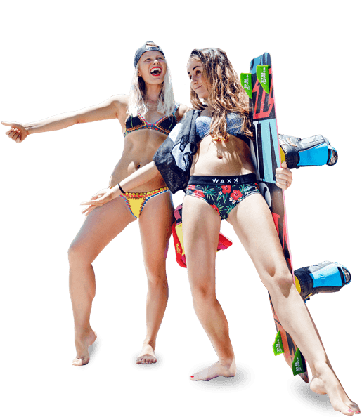 kitesurfing-kite-air-riders-kitepro-center-kremasti-rhodes-girls-fun