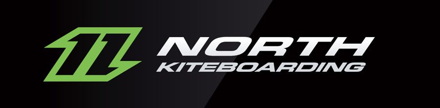 north-kiteboarding-kitesurfing-kite-air-riders-kitepro-center-kremasti-rhodes