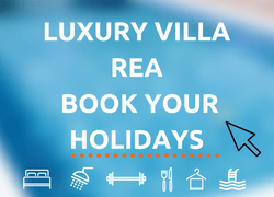 SEE AVAILABILITY AND BOOK YOUR HOLIDAYS (1)
