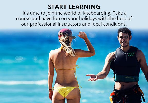 kitesurfing-kite-air-riders-kitepro-center-kremasti-rhodes-start-learning