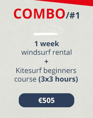 price-offer-kitesurfing-kite-air-riders-kitepro-center-kremasti-rhodes