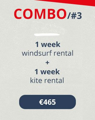 price-kitesurfing-kite-air-riders-kitepro-center-kremasti-rhodes-offer