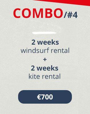 price-4-kitesurfing-kite-air-riders-kitepro-center-kremasti-rhodes-offer