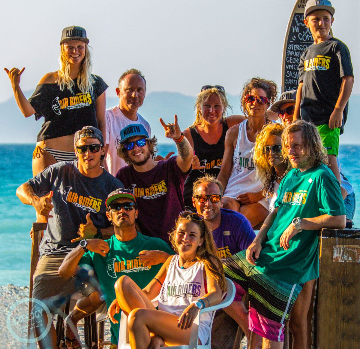 team-kitesurfing-kite-air-riders-kitepro-center-kremasti-rhodes-family