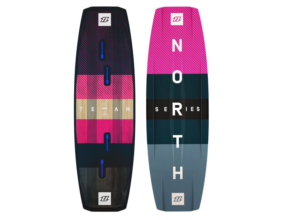 2-2018-kite-air-riders-kitepro-center-kremasti-rhodes-accessories-board-north