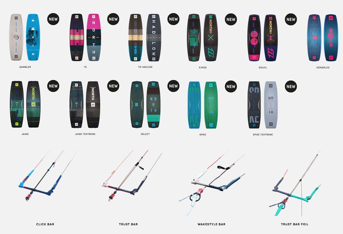 kite-gear-kitesurfing-kite-air-riders-kitepro-center-kremasti-rhodes-accessories