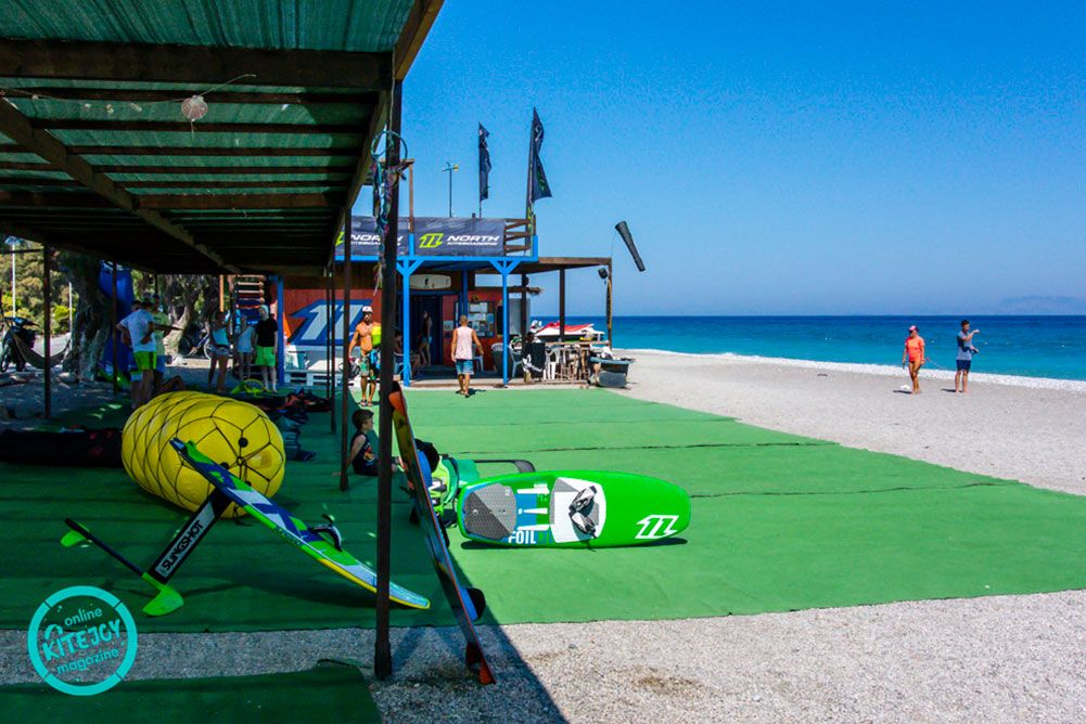 kite-gear-kitesurfing-kite-air-riders-kitepro-center-kremasti-rhodes