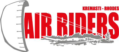 Airriders-2019-ready-web-big